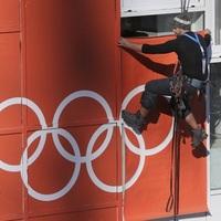 A melósember olimpiája