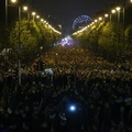 Hello, Majdan Budapest!