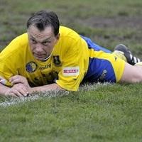 A focista, a jobbágy meg a csicska