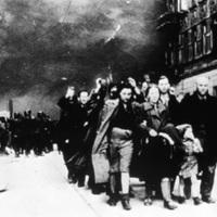 Egy náci Szlovákiából