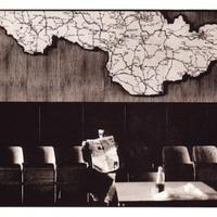 Elképesztő felvételek a Depeche Mode titokzatos prágai útjáról