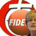 Röhögjünk együtt: Szili Katalin, autonómiabiztos