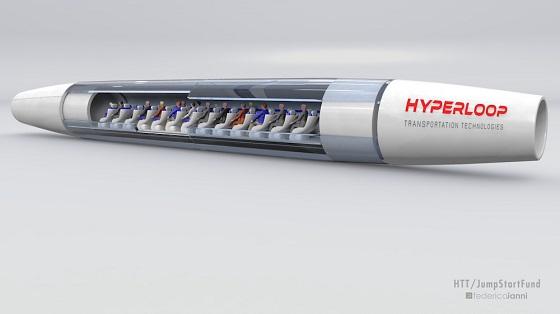 hyperloop-2.jpg