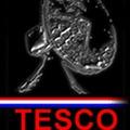 Hírek a Tesco Organisation kiadótól