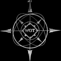 Gyűlnek a nevek az idei Wave Gotik Treffenre