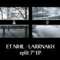 Összefogás - ET NIHIL / LARRNAKH