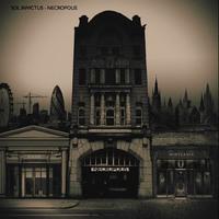 Márciusban jelenik meg a 30 éves Sol Invictus új (lehet, hogy utolsó?) lemeze
