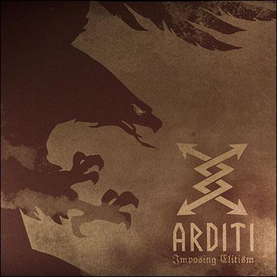arditi_imposing_v.jpg