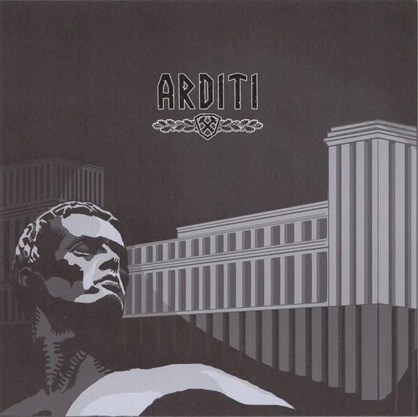arditi_march_gods.jpg