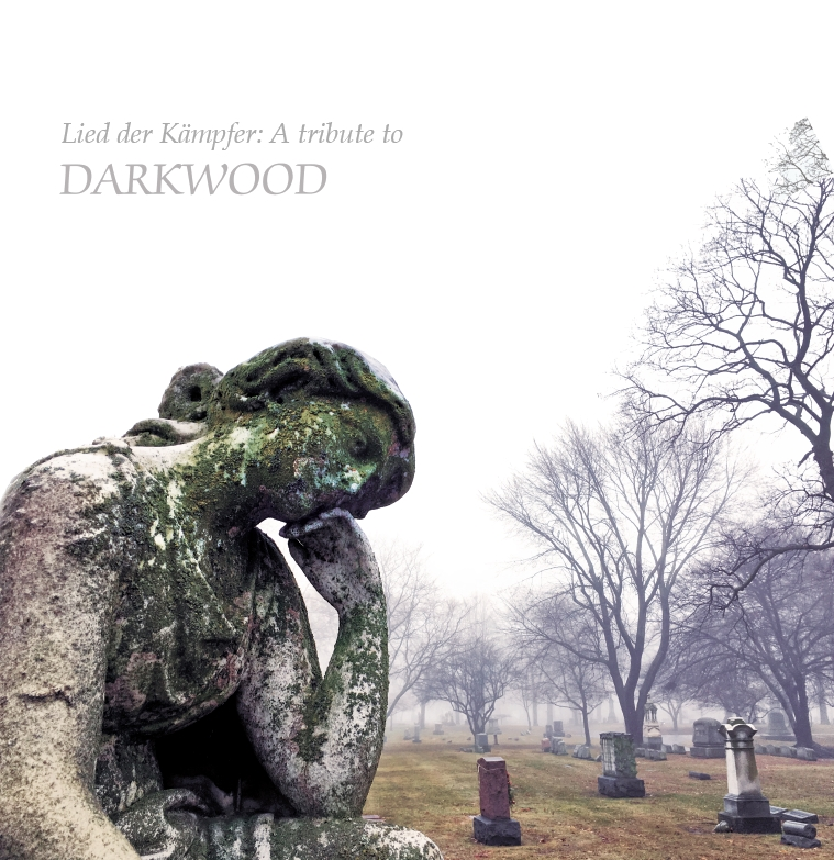 darkwood_tribute.jpg