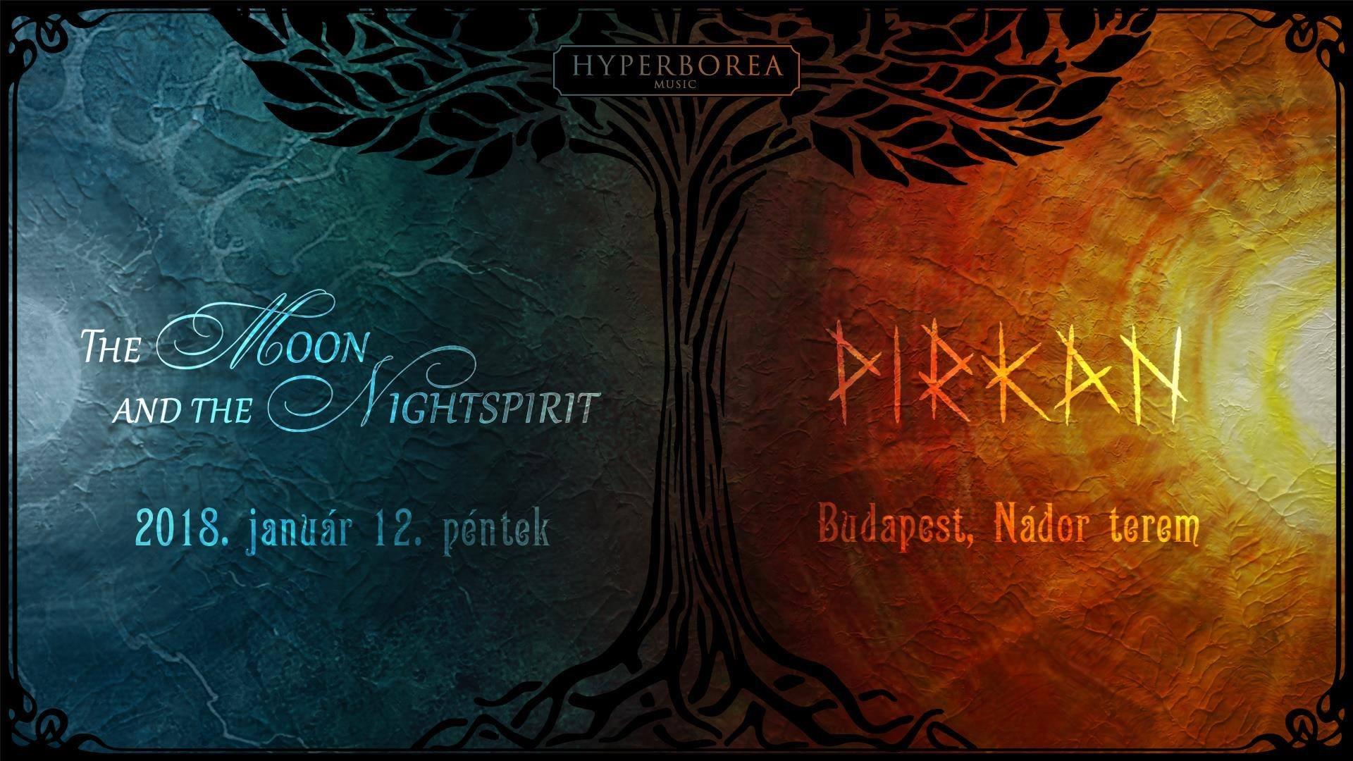 hyperborea_tmatn.jpg