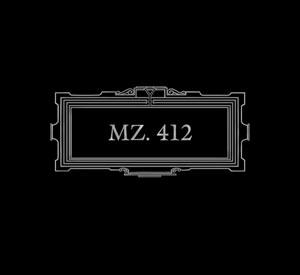 mz412_vault.jpg