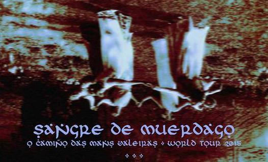 sangre_tour_tn.jpg