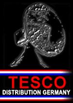 tesco_logo.png