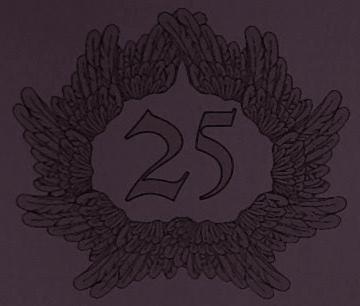 wgt2016_logo.jpg