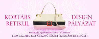 Kortars_Retikul_Palyazat_Logo.jpg
