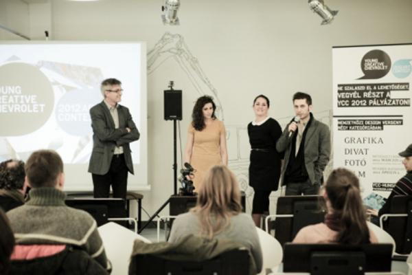 YCC2012_BP_Prezentáció-KaszásZoltán-SzépvölgyiViktória-KardosZsófia-BaloghBalázs.jpg