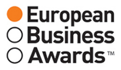 european_business_awards.jpg