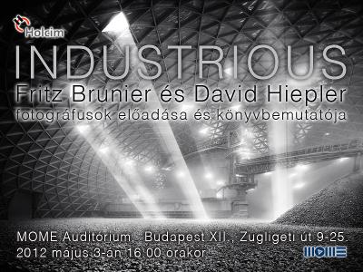 industrious 2.jpg