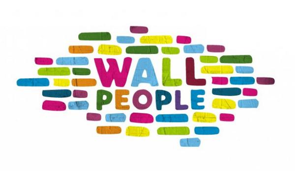 wallpeople.jpg