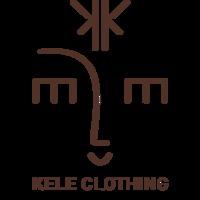 Természetes kötődés - Kele Clothing
