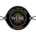 Sikeres ötödik évet zárt a Werk Akadémia
