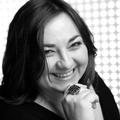 A Design Világnapja Magyarországon