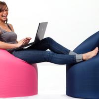 Paq chair - design siker a fa alatt