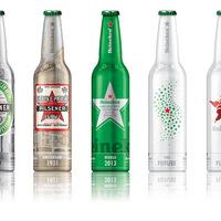 Pályázat: Tervezd meg a jövő palackját!