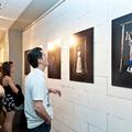 A KREA bemutatja: Diplomamunkák kiállítása