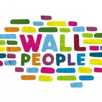 Wallpeople - Szétragasztjuk a Deák teret