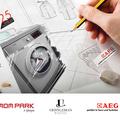 Kreatív versenyt hirdet az AEG és a Gentleman Mag