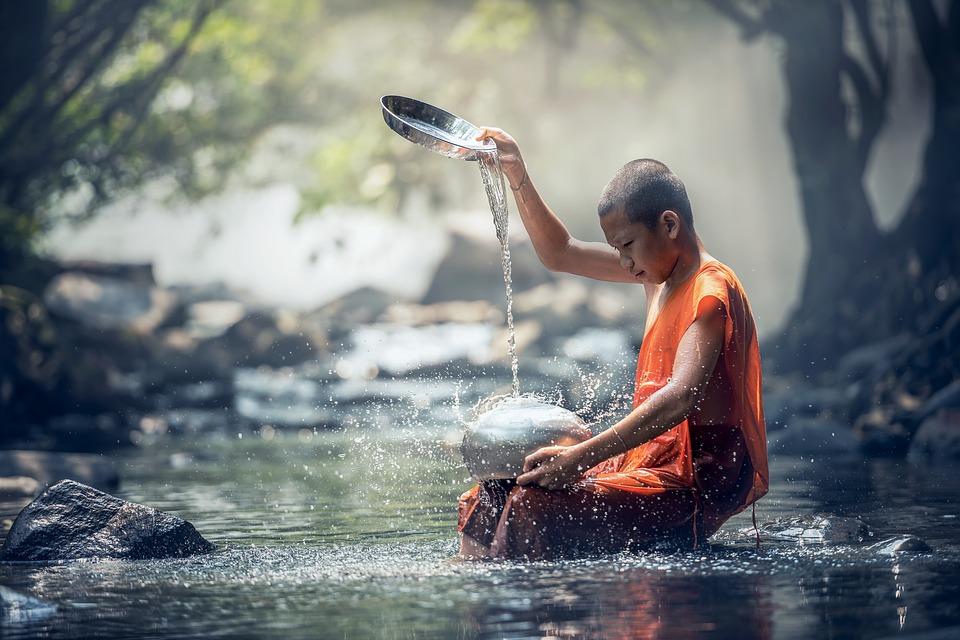 pixabay_buddhista.jpg