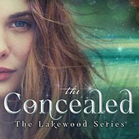 {{INSTALL{{ The Concealed (The Lakewood Series Book 1). homenaje uniform types folletos Podras after