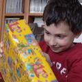 A fiam sorsa: függőben. Maradhassanak mégis óvodában a 2007-es nyári gyerekek, ha a szülők úgy döntenek!