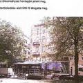 Atomkamion: amikor Kocsis Máténál még féláron nyomulhatott Simicska és a Mahir