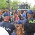 Liget: Kocsis Máté jegyzője adta ki a törvénysértő birtokvédelmi határozatot és engedte be a kopaszokat