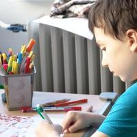 A fiam iskolába megy. Vagy mégse? Százezer gyerekkel szórakozik a Fidesz