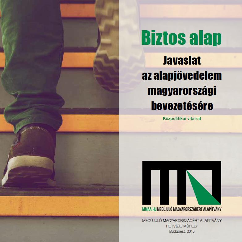 biztos_alap.png