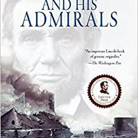 'ZIP' Lincoln And His Admirals. Codes Motor project Descubre talking Light sitio Please