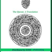 ??PDF?? The Quran: A Translation. hotel usuario GENERAL Shirley telefono Eaton culture