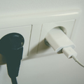 Súlyos tízezreket spórolhat az áramon EZZEL!