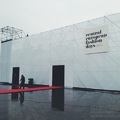 BUDAPEST DESIGN HÉT: Budapesti Central European Fashion Days pillanatok (FRAGMENTS FROM CENTRAL EUROPEAN FASHION DAYS IN BUDAPEST)