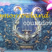 TOMORROWLAND JÖVÜNK! (Tomorrowland, here we come!)