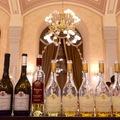 TOKAJ FOLYÉKONY ARANYA GRÓF DEGENFELD TOLMÁCSOLÁSÁBAN (Gróf Degenfeld Winery's wine tasting by Wineglass Communication)