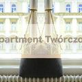 PLUSZ EGY TÁSKA (My new bag by Department Twórczosci)