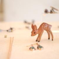BERLIN LEGELBŰVÖLŐBB ÉKSZERBOLTJA (Unico Jewelry one of the most charming jewelry in Berlin)