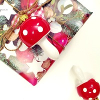 CSINÁLD MAGAD: VISSZA A KILENCVENES ÉVEKBE (Gift wrapping ideas)