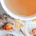 TEÁZZUNK: AZ A VINTÁZS TEA (Tea time with Vintage Teas)