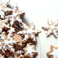 DRKONYHART:  A FÖLDKEREKSÉG LEGFINOMABB MÉZESKALÁCSA (The tastiest gingerbread ever)